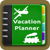 Vacation Planner - Aspiring Investments Corp