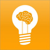 Memorado Brain Training for Memory & Mindfulness icon