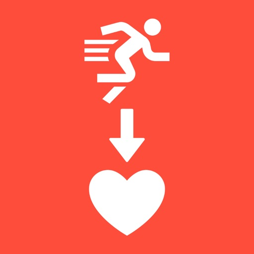 Fitness Sync for Fitbit to Apple Health