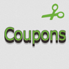 Coupons for Hockey Monkey Shopping App Wiki