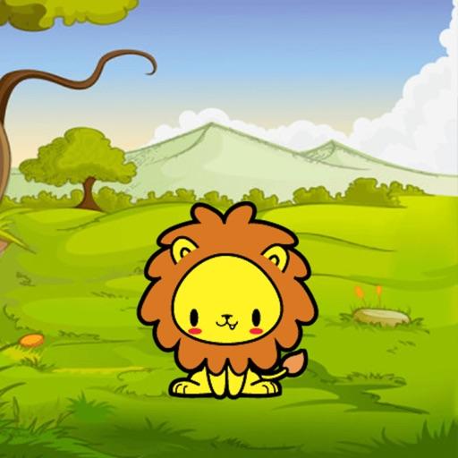 Crazy Lion Dance iOS App