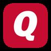 Quicken Inc. - Quicken 2017  artwork