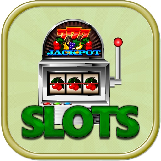 Super All In Slots Combo Winner - Free Fortune Slots Casino iOS App