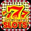 2016 Hot Fantasy Slots: FREE Vip Casino Game