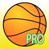 Tip-Tap Basketball Pro