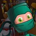 Messi Ninja Endless Runner icon