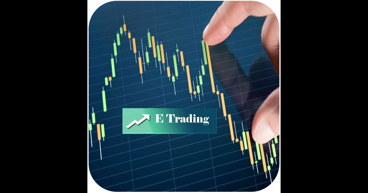 Etrading download for pc