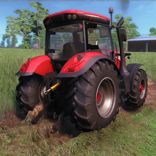 Farming Professional Simulator - Worthy Ideal iOS App