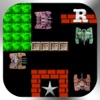 Super Tank Battle R - Childhood Cool Game Remaster game for iPhone/iPad