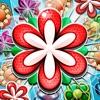 Kango Islands - Flower Swipe Match 3