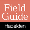 Field Guide to Life: Addiction Recovery Support