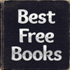 Best Free Books for Kindle