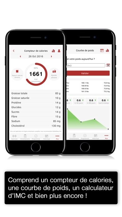 download Full Fitness : Exercise Workout Trainer apps 2