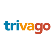trivago app - hotel deals from 250+ booking sites