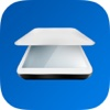 Scanner Pro - PDF Document Scanner App photomath pro scanner