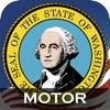 Title 46 Motor Vehicles (RCW Laws & Codes)