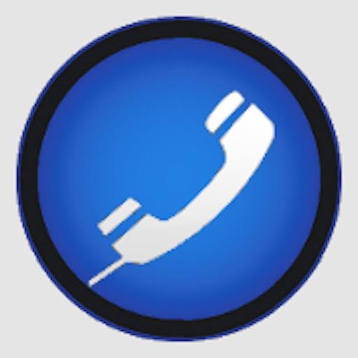 OnRelay - Office Phone