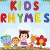Kids Best Nursery Rhymes Lite-Play School Baby Sing Along Music Box play music box