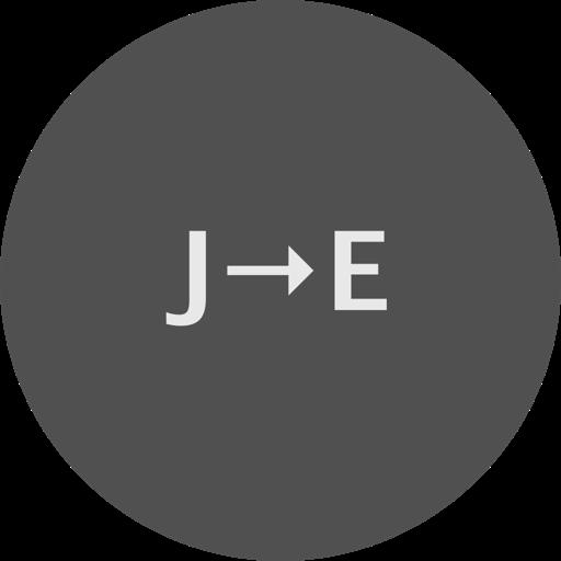 JSON2Entity