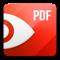 PDF Expert 2 - PDF の編集、注釈づけや署名記入が自由自在