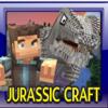 NEW Jurassic Craft  : Evolution of Species