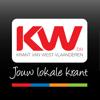 Krant van West-Vlaanderen HD