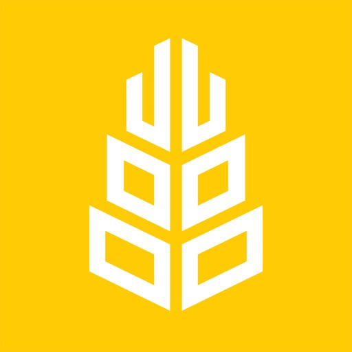Grain - Invest with Friends iOS App