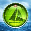 Boat Beacon - AIS navigation maritime