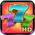 Slot Bonanza HD - Free Slots icon