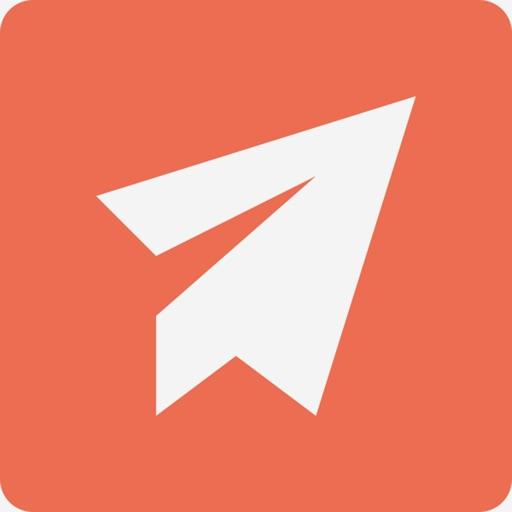 app软件 生活 > 动态图相册