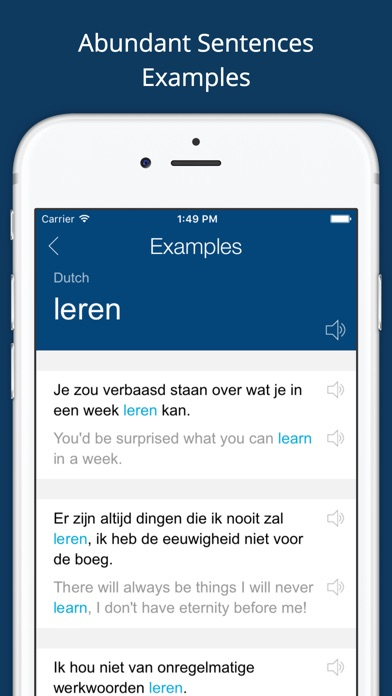 boeg app of the week