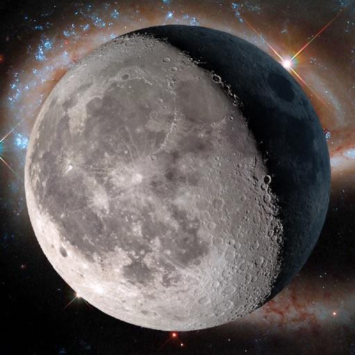 Фаза Луны полный лунный календарь