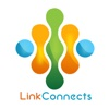 LinkConnects accounts