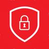SFR Sécurité : protection navigation & des données