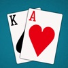 Ace Cards HD for iPhone
