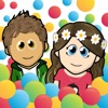 Wonder World Creator - Dress Up & Picture Maker