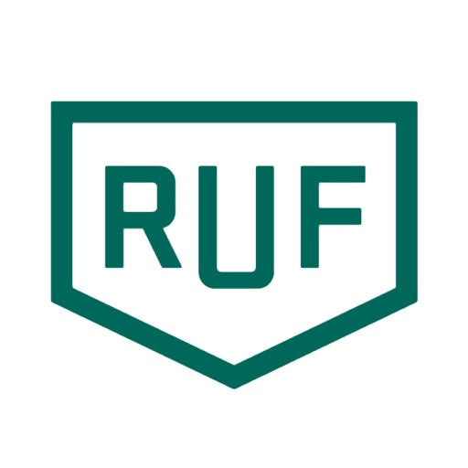 Reformed University Fellowship at UNCW