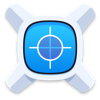 xScope 4 앱 아이콘 이미지