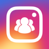 Get Followers for Instagram - More Likes & Views