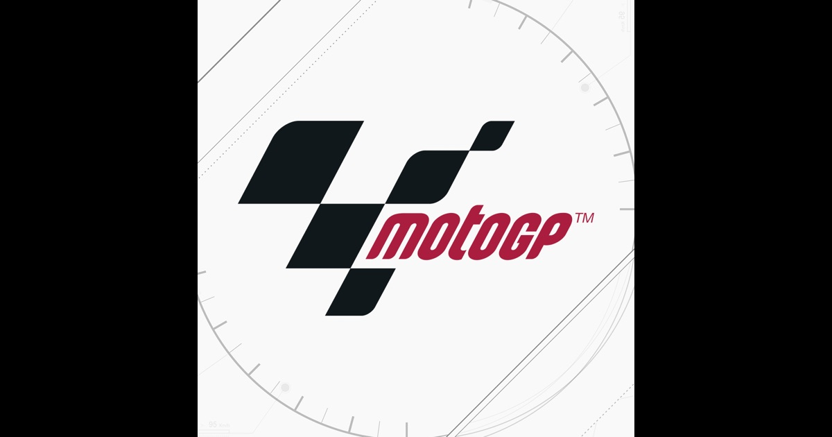MotoGP™ on the App Store