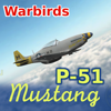Warbirds P-51 Mustang lite Wiki