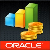 Oracle Sales Cloud Mobile on the App Store