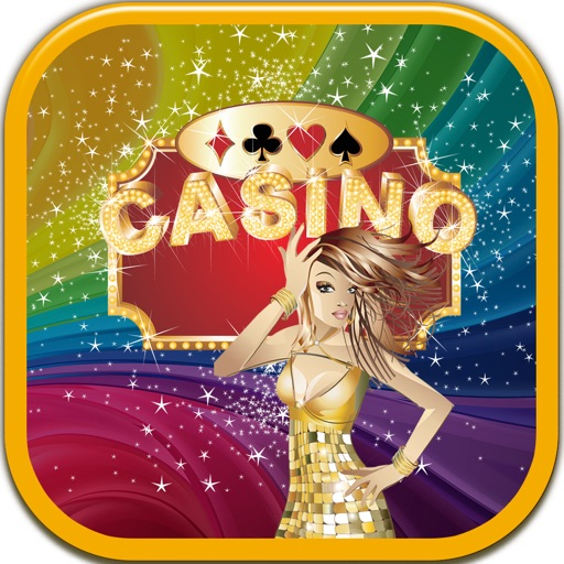Ready for Vegas Baby - FREE Game Casino iOS App