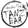 Tanzschule Müller