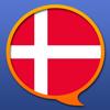 Danish Multilingual dictionary