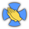 Catholic Prayer (Молитовник)