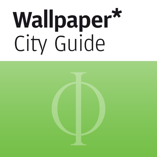 Buenos Aires: Wallpaper* City Guide