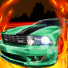 A Speed Endless A Car - Awesome Game On Asphalt Wiki