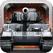 铁血坦克-钢铁英雄,二战兵团争霸大战!