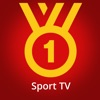 Sport TV 2016 - Highlights and results video